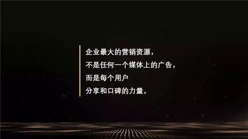 微信图片_20190605120041.jpg
