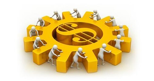 B2B模式下 物流企业如何玩转线上供应链金融?
