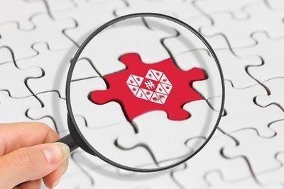 中国人民银行再次确认拼多多无证经营支付业务,目前正在整改