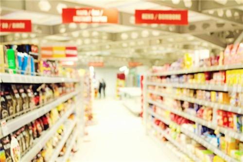 快消品牌在线上线下一体化新零售中的机会