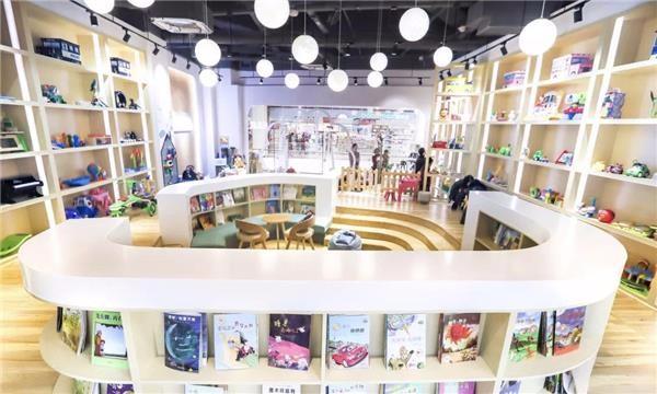 上海市商务委:5月上海网络零售额近1000亿元