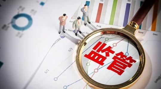 聚焦朋友圈卖货、直播带货等行为 云南省开展网络市场综合整治