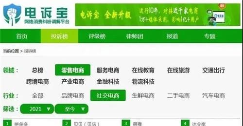 """阿里淘小铺关停、贝店停摆、云集下坡路…杭州社交电商""""团灭""""?"""