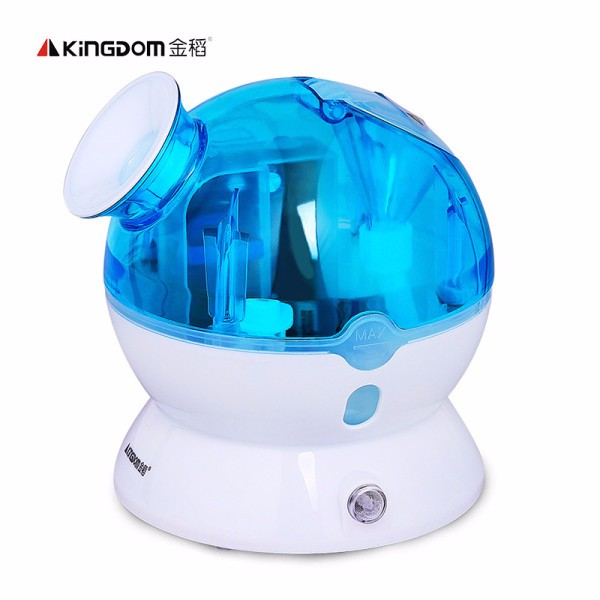 冷喷雾蒸脸器KD-2331-6