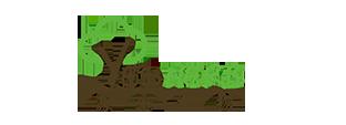 西安源森生物科技有限公司